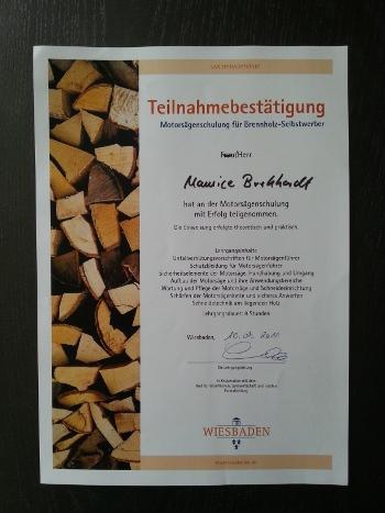Zertifikat-31